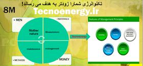 مشاورفنی/ارزیاب انرژی،تعالی نت    tecnoene_energyassessment